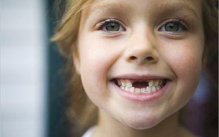 Режутся зубки у малыша: как распознать и помочь?