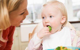 Причины и лечение ферментной недостаточности у детей