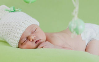 Понос с пеной у ребенка, причины появления и лечение с помощью диеты