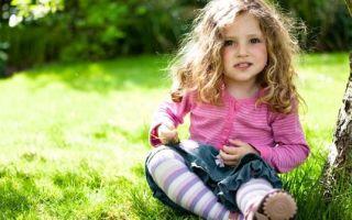 Стрептодермия: симптомы и лечение болезни у ребенка