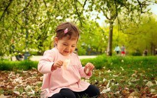 Увеличенная печень – лечить или не лечить?