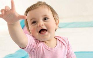 Ревматоидный артрит: можно ли уберечь ребенка от инвалидности?