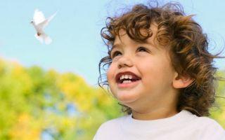 У вашего ребенка аллергический дерматит, что делать?