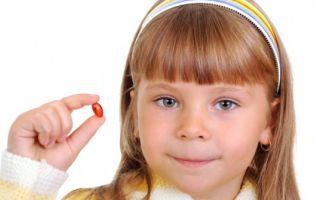 Эффективное лечение анемии (малокровия)