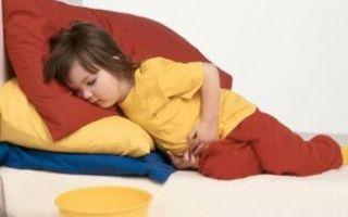 Как вылечить энтеробиоз у детей