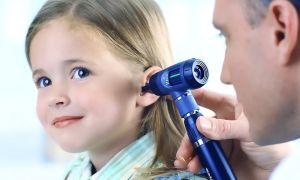 Что вызывает тубоотит у ребенка, и как лечить болезнь?