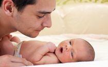 Проблемы с яичками у новорожденных мальчиков
