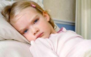 Как распознать и лечить гепатит В у новорожденных и детей постарше