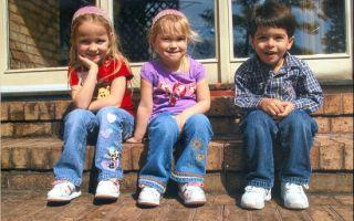 Выясняем причину и лечим лямблиоз у детей