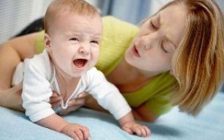 Симптомы и лечение описторхоза у детей