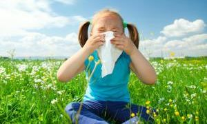 Обзор препаратов для лечения насморка у ребенка — капли, спреи, антибиотики