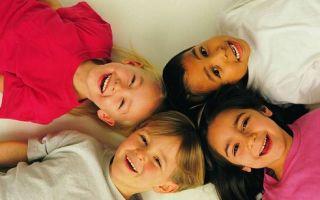 Причины и методы лечения красных прыщей у ребенка
