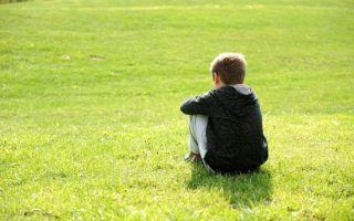 Как помочь сыну или дочери в борьбе с аутизмом
