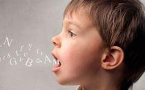 Дизартрия у детей — что за болезнь и как ее лечить