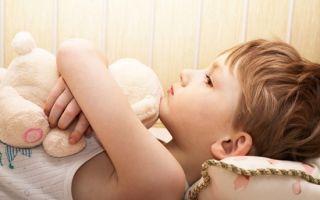 Самые частые переломы у детей — бедра и лучевой кости