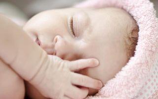 Признаки и лечение холецистита у ребенка