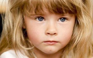 Аутизм у детей в раннем возрасте — еще не повод отчаиваться!