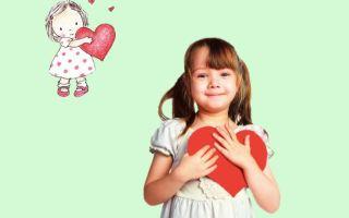 Что такое кардиопатия и как ее лечить у детей