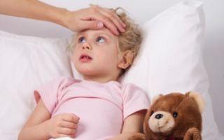 Как отличить ОРЗ от ОРВИ у ребенка по симптомам