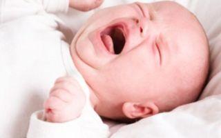 Диспепсия у детей — функциональная, простая, бродильная и другие виды