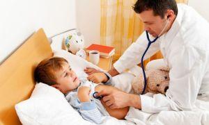 Что можно дать ребенку при боли в животе — выбираем лекарство