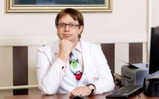 Олег Тогоев: «Доказательная медицина» – это способ приблизить медицину к науке