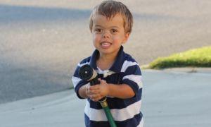 Хондродистрофия (хондродисплазия) у детей