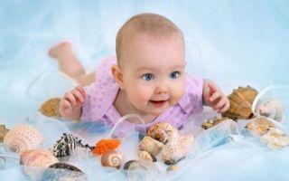 Эффективно лечим пиелонефрит у ребенка