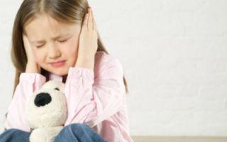 Какие виды отита у детей заразны и как они передаются