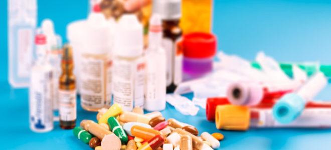 Действенные противогельминтные лекарства для детей