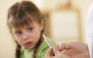 Полиомиелит у детей — как выполнять профилактику, лечение и распознать болезнь