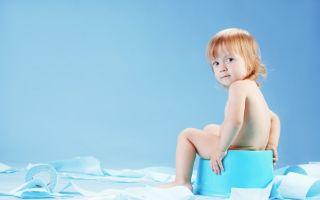 Все, что вы должны знать о кишечной непроходимости у детей