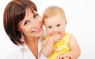 Стоит ли делать детям прививку от кори