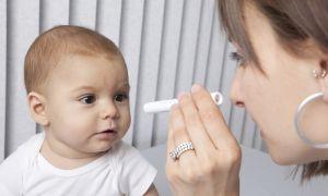 Опасность катаракты и ее лечение у детей