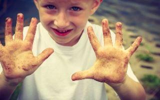 Гельминты — какие признаки на них указывают и как вылечить детей