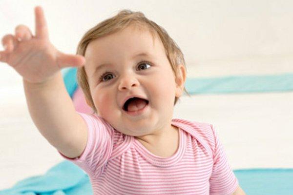 ревматоидный артрит у малыша