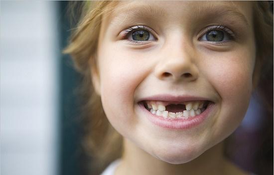 Режутся зубы: как помочь ребенку? Медицина и народные средства