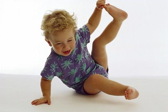 Массаж стопы при плоскостопии у детей видео