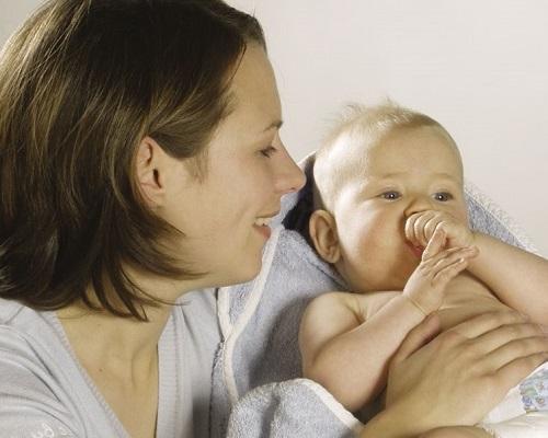 Паховая грыжа у ребенка и причины предрасположенности у детей мальчиков