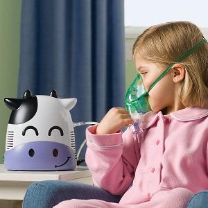 Лечение Проспаном при кашле у детей