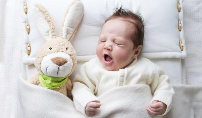 Дисплазия почек у детей