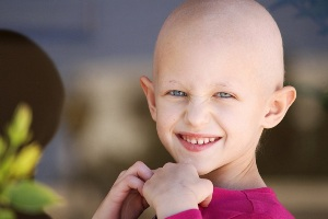 Рак крови симптомы у детей симптомы и лечение