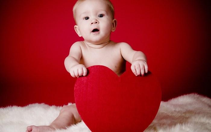 Открытый артериальный проток у ребенка