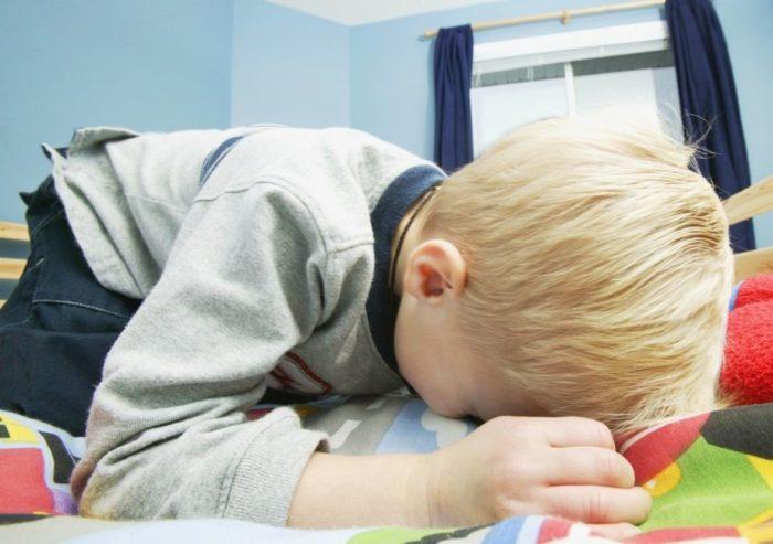 Понос и температура у ребенка 11 месяцев