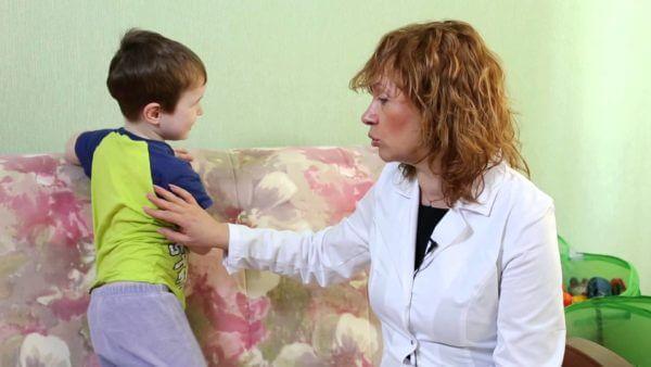 В случае проглатывания ртути необходима медицинская помощь