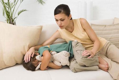 лечение глистов у детей 2 года