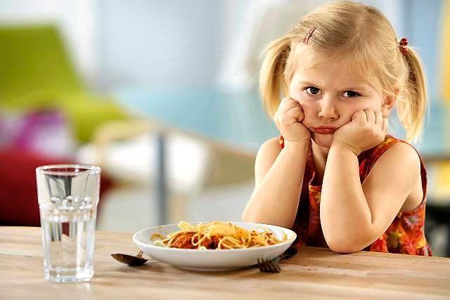 Как распознать у ребенка 5 лет гастрит