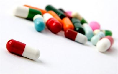 Антигистаминные препараты без снотворного эффекта