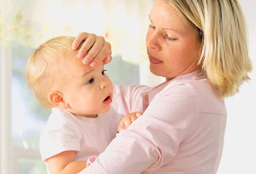 Как лечить и вылечить насморк в домашних условиях 49