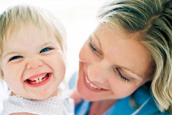 признаки появления паразитов в организме ребенка